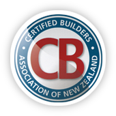 certified_builders.png